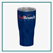 20 Oz Hugo Copper Vacuum Insulated Tumbler 1624-89, LEEDS Promotional insulated bottles, Bottles Custom Logo