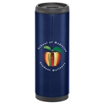 16 Oz Tugo Copper Vacuum Insulated Tumbler 1625-37, LEEDS Promotional insulated tumblers, Bottles Custom Logo
