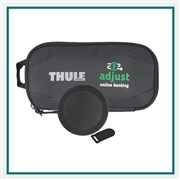 Thule Home Office Mini Tech Support Kit 7700-02 Custom Printed