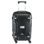 "High RS Series 21.5"" Hardside Luggage 8052-44, High Sierra Promotional Luggage, High Sierra Custom Logo"