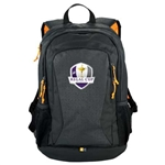 "Case Logic Ibira 15"" Computer Backpack  8150-85, Case Logic Promotional Backpacks, Case Logic Custom Logo"