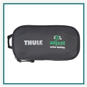 Thule Subterra PowerShuttle Mini 9020-72 Custom Printed