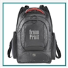 "Elleven Vapor TSA 17"" Computer Backpack 0011-90, Elleven  Custom Back Packs, Promo Backpacks"