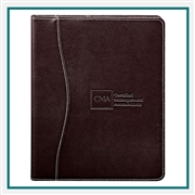 Hampton JournalBook Custom Imprinting