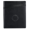 Cross Zippered Padfolio 2767-33, Custom Zippered Padfolios, Promotional Leather Gifts, Promotional Business Gifts