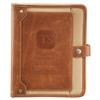 Field & Co Cambridge Padfolio Custom