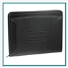 Case Logic Conversion Zippered Tech Padfolio 8150-29, Case Logic Promotional Padfolios, Padfolios Custom Logo