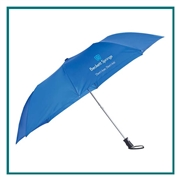 "55"" totes NEVERwet Auto Open Folding Golf  8850-15 Personalized, Totes Golf Umbrellas, Totes Branded Umbrellas"
