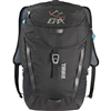 Thule EnRoute Mosey Backpack 9020-03 Personalized, Thule Custom Backpacks, Thule Embroidered Backpacks