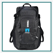 "Thule EnRoute Triumph 2 15"" Computer Backpack 9020-12 Custom"