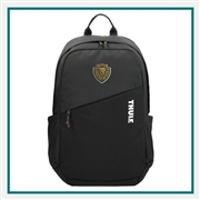 Thule Heritage 15.6 Computer Backpack Custom
