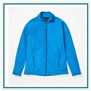 Marmot Rocklin Jacket Embroidered