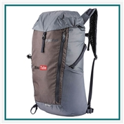 Marmot Kompressor Plus Pack Printed Logo