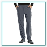 Barco Athletic Jogging Scrub Pant Custom Branded