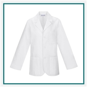Cherokee Consultation Lab Coat Custom Branded