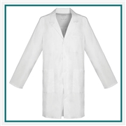 Cherokee Unisex Lab Coat Custom Branded