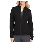 Barco Ladies' Ariel Jacket Custom Branded