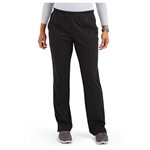Barco Women's Jill 3 Pocket Pant Custom Branded