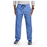 Barco Men's 4 Pocket Pant Custom Branded