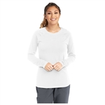 Skechers Ladies' Vitality Top Custom Branded