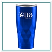 20 oz. Perpetual Tumbler with Custom Printed Logo, 20 oz. Perpetual Custom Logo Tumbler, Custom Logo Drinkware, Tumblers Corporate