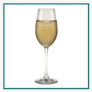 Riedel 9 oz. Ouverture-Champagne 7841E, Riedel  Custom Glasses, Riedel Corporate & Group Sales