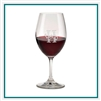 Riedel 12.25 oz. Ouverture Red Wine Custom