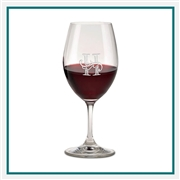 Riedel 12.25 oz. Ouverture Red Wine 7843E, Riedel  Custom Glasses, Promo Wine Glasses