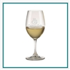 Riedel 9.75 oz. Ouverture Glass Wine Custom