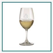 Riedel 9.75 oz.Ouverture-White Wine 7844E, Riedel  Custom Glasses, Promo Wine Glasses