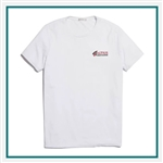 Marine Layer Unisex Signature Crew Custom Embroidery