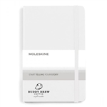 Moleskine Med Notebook Gift Set Custom Logo