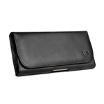 mophie hip holster 3107, mophie Promotional Accessories, mophie Custom Logo