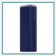 mophie powerstation reserve 1X 3352, mophie Promotional Powerstations, mophie Custom Logo