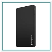 mophie Powerstation mini Add Corporate Logo, mophie Co-Branded Powerstations
