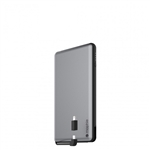 mophie Powerstation Plus XL switch tip cable Add Corporate Logo, mophie Co-Branded Powerstations