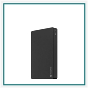 mophie powerstation plus XXL, mophie Promotional Powerstations, mophie Custom Logo