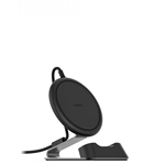 mophie charge stream desk stand 409901555, mophie Promotional Desk Charges, mophie Custom Logo