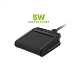 mophie charge stream pad mini 409901794, mophie Promotional Charge Pads, mophie Custom Logo