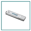8GB Premium Slim Flash Drive, Lowest Price 8GB Plastic Flash Drives, Best Price Custom Flash Drives, Cheap USB Drives with logo buy online