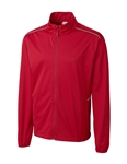 Clique Men's Kalmar Light Softshell Jacket MQO00033 Custom Embroidered