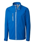 Clique Men's Telemark Softshell Jacket MQO00055 Custom Embroidered