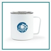 MiiR Camp Cup Custom Printed Logo
