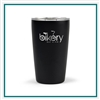 MiiR 12 Oz Tumbler Custom Engraved Logo