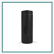 MiiR 16 Oz Travel Tumbler Custom Logo Engraving