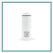 MiiR 16 oz Travel Tumbler Custom Logo