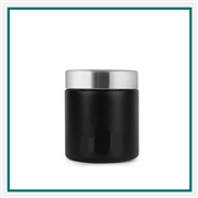 MiiR 16 oz Food Canister Custom