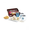 MiiR Camp Cup & Artisan S'mores Gift Box Gift Set Corporate Branding