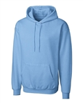 Clique Adult Basics Fleece Pullover Hoodie MRK02001 Custom Logo