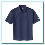 Nike Golf Men's Tech Basic Dri Fit Polo with Custom Embroidery, Nike Golf Corporate Apparel, Nike Golf Men's Golf Polo